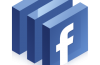 How To Add Blank Status In Facebook