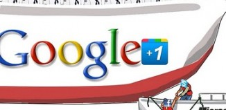 """""""google plus"""""""