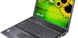 """beautiful laptop"""
