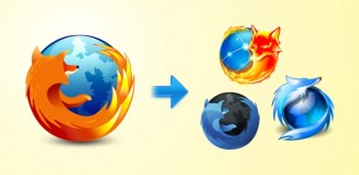 """mozilla browser"""