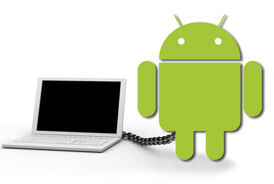 20120731androidtethering21