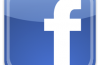 How To Add Facebook Username