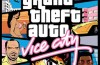 Cheat Code Of Action Game Grand Theft Auto: Vice City