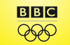 Download BBC Olympic Apps For Smart phone Users
