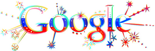 """Google Search Engine"""