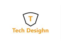 Tech Desighn